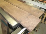 Raw Wood 2