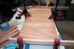 Sideboard 13
