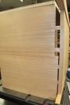 Sideboard 33