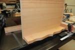 Sideboard 37