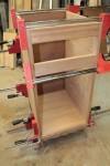 Sideboard 40