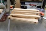 Sideboard 6