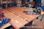 HCW Tables & Frames Sept 2013-1