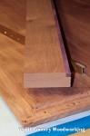HCW Tables & Frames Sept 2013-10