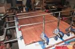 HCW Tables & Frames Sept 2013-4