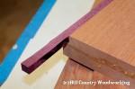 HCW Tables & Frames Sept 2013-8