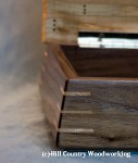 Spalted Maple topped boxes-4
