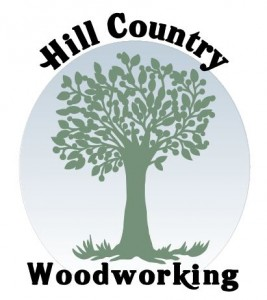hillcountrywoodworking logo november 2014