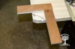 reloading table - legs & aprons-1-800