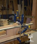 reloading table - legs & aprons-15-800