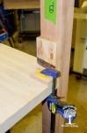 reloading table - legs & aprons-4-800