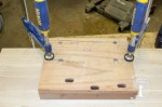 reloading table - vice-legs-shoes-1-800
