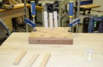 reloading table - vice-legs-shoes-2-800