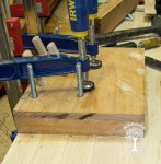 reloading table - vice-legs-shoes-4-800