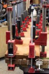 reloading table - vice-legs-shoes-6-800