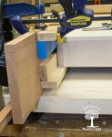 drawer assembly-12-800