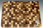 patchwork-1-800